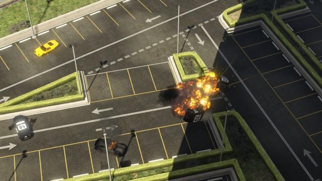 Mission Givers | GTA V Missions AAJ Crew Wiki | FANDOM