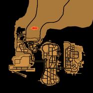 Gta3-map