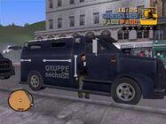 GTA 3 ghosttown05