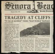 Proof-The Mount Gordon Murder-GTAV