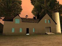 TheFarm-GTASA-farmhouse