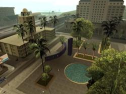 Pershing Square1