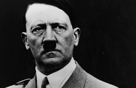 File:Adolf-hitler-ghimpele.jpg
