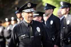 20091119 C DN20-LAPD2 PC4I6GA-1