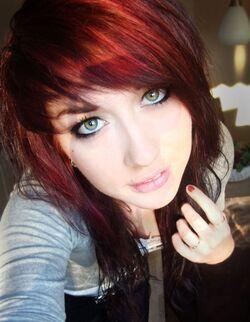 JessicaSummer1