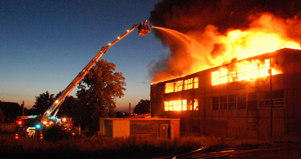 File:Warehouse fire.jpg