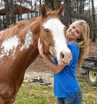 File:Gab and Roanie Pony.jpg