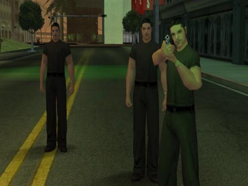 File:The Mafia.2..jpg