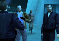 File:The Mafia.1..jpg