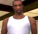 "Carl ""CJ"" Johnson"