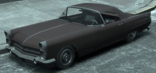 800px-Peyote-GTAIV-front