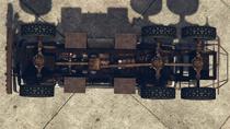 ApocalypseBruiser-GTAO-Underside