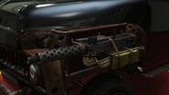 ApocalypseSlamvan-GTAO-Mounted.50Cal(Clean)