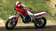 BF400-GTAO-front