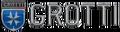 BriosoRA-GTAO-Badges.png