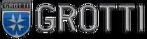 BriosoRA-GTAO-Badges