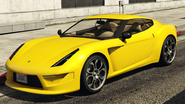 Carbonizzare-GTAV-LegalTrouble-front