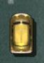 CivilianDementia-GTA2.PNG