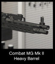 CombatMGMkII-GTAO-HeavyBarrelResearch