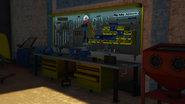 Flint-GTAO-ToolBench