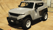 Freecrawler-GTAO-3MountainSoldier
