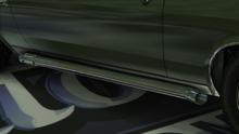 GauntletClassic-GTAO-SideMiteredExhausts