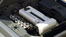 Hellion-GTAO-Engine