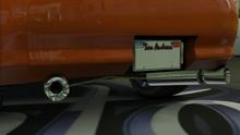 JesterClassic-GTAO-TwinChromeExhaust