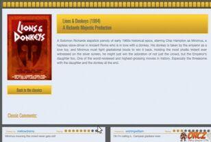 Lions&Donkeys-Movie-GTAV