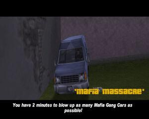 MafiaMassacre-GTAIII
