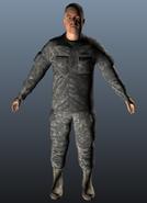 MilitaryPoliceman