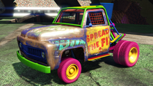 NightmareSlamvan-GTAO-front-Ping!Livery
