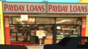 Payday loans williamston nc picture 5