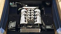 Peyote-GTAV-Engine