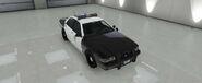 PoliceCruiser-GTAV-RSC