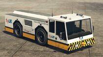 Ripley-GTAV-FrontQuarter