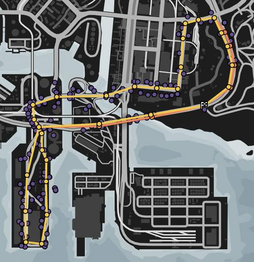 TargetAssaultVII-GTAO-Map