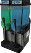 ThriftEX-GTAV-SludgieMachineModel