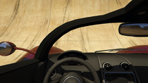Tigon-GTAO-Dashboard