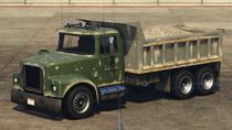 Tipper-GTAV-FrontQuarter