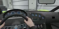 TurismoR-GTAV-Dashboard