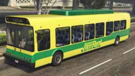 AirportBus-GTAV-Front-JiffiRent