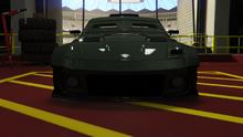 ApocalypseZR380-GTAO-NoRamWeapon