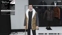 CasinoStore-GTAO-MaleTops-LeatherJackets8-SpottedLeatherFur
