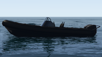 Dinghy2-GTAV-Side