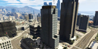 Dynasty8-GTAV-HighEnd-Image-RichardsMajestic