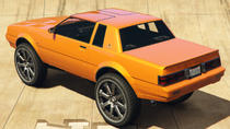 FactionCustomDonk-GTAO-RearQuarter
