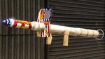 FireworkLauncher-GTAV