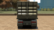 FlatbedContainer-GTAIV-Rear