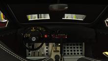 FutureShockZR380-GTAO-NoRollCage